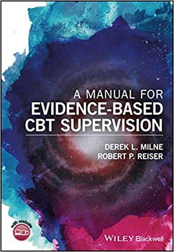 manual-cbt-super